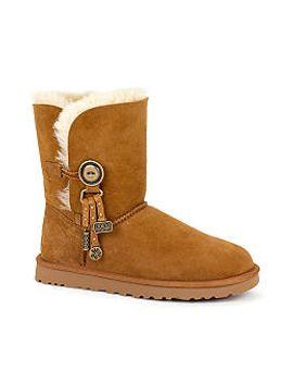 azalea-boot by belk