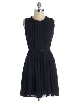 lbdazzle-dress by modcloth
