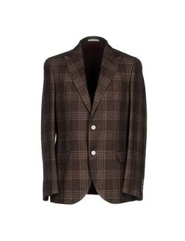 brunello-cucinelli-blazer---suits-and-jackets-u by see-other-brunello-cucinelli-items