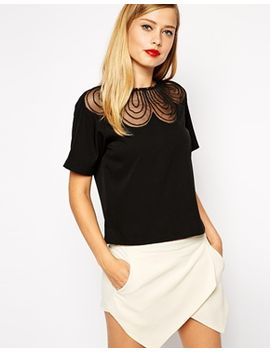 asos-vintage-tee by asos-collection