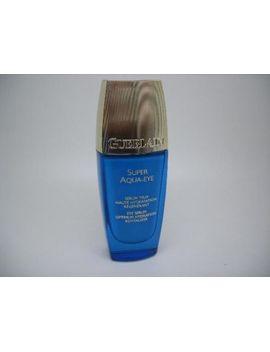 guerlain-super-aqua-eye-serum-optimum-hydration-revitalizer-51-oz-_-15-ml by ebay-seller