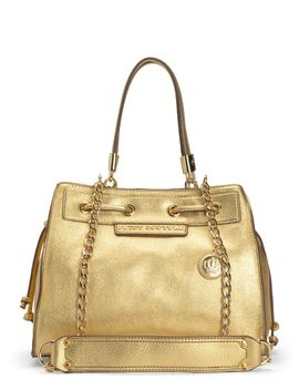 robertson-leather-mini-daydreamer by juicy-couture