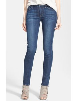 collette-skinny-jeans by hudson-jeans