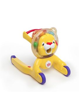 bright-starts-baby-toy,-3-in-1-roaring-fun-lion by bright-starts