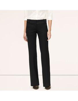 tuxedo-trousers-in-marisa-fit by loft