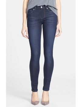 denim-verdugo-ultra-skinny-jeans by paige