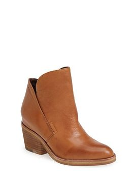 teague-bootie by dolce-vita