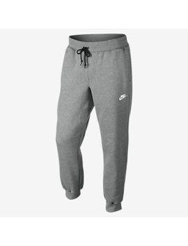 mens-pants by nike