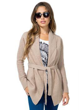 cozy-weekend-sweater by agaci