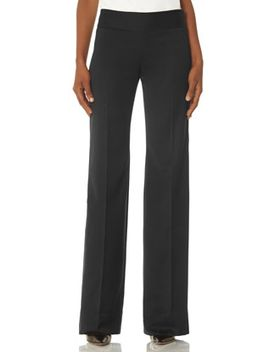 olivia-wide-leg-trouser-pants by the-limited