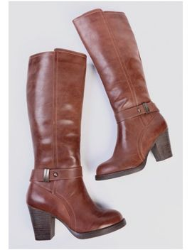 plot-twist-boots-by-bc-footwear by ruche