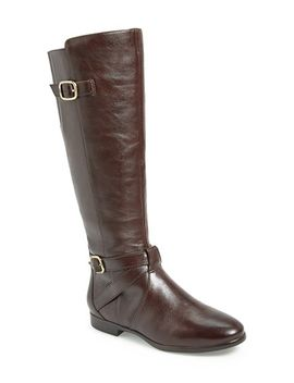 australia-beryl-riding-boot by ugg®