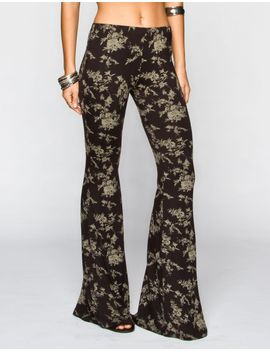 lira-colonia-womens-bell-pants by tillys
