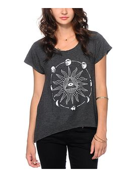 glamour-kills-eclipse-t-shirt by glamour-kills