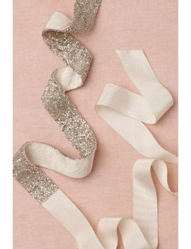 lightplay-sash by bhldn