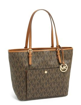large-jet-set-signature-snap-pocket-tote by michael-michael-kors