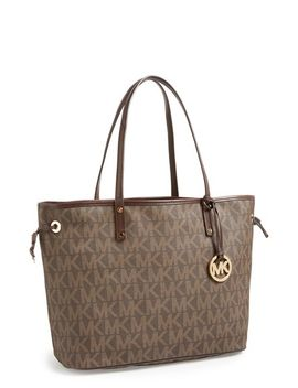 large-jet-set-reversible-tote by michael-michael-kors
