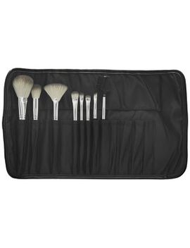 tools-of-the-trade-brush-set by sephora-collection