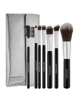 deluxe-antibacterial-brush-set by sephora-collection
