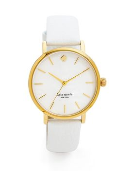 metro-watch by kate-spade-new-york