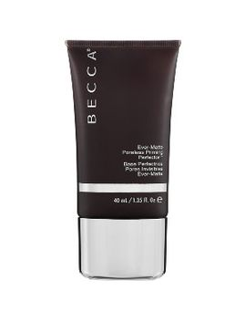 ever-matte-poreless-priming-perfector by becca