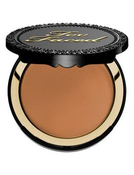 cocoa-powder-foundation by sephora