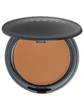 total-cover-cream-foundation by cover-fx