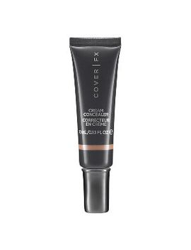 cream-concealer by cover-fx
