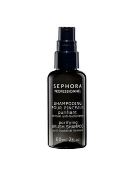 purifying-brush-shampoo by sephora-collection
