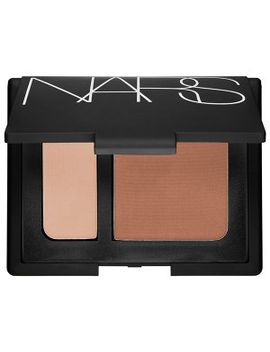 contour-blush by sephora