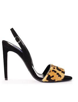 leopard-blithe-sandal by ralph-lauren