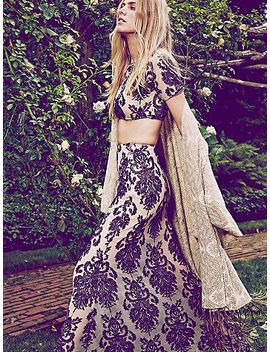 ethereal-maxi-set by free-people