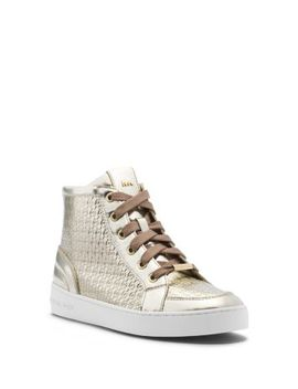 breck-high-top by michael-kors