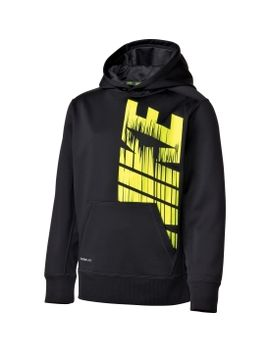 nike-boys-ko-graphic-hoodie by nike®