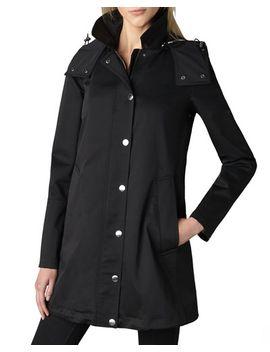 bowpark-rain-jacket by burberry-brit