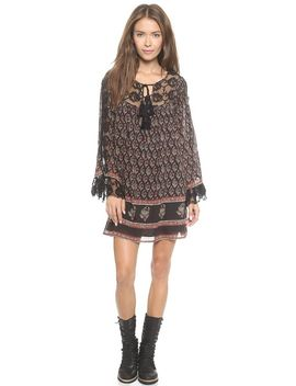 nomad-child-dress by free-people
