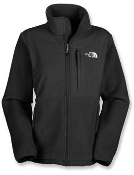 the-north-face---denali-fleece-jacket---womens by the-north-face