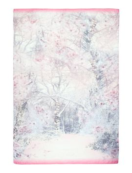 snow-blossom-wide-scarf by ted-baker