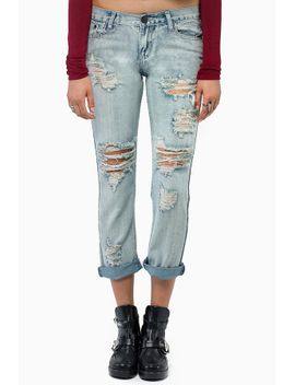 silver-lake-balboa-denim-jeans by tobi