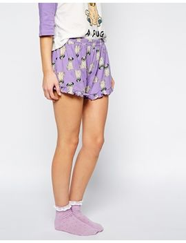 minkpink-snug-as-a-pug-shorts by minkpink