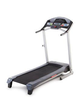 weslo-cadence-g-59-treadmill by weslo