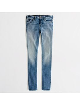straight-and-narrow-jean by jcrew