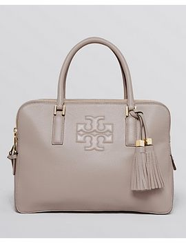 thea-triple-zip-compartment-satchel by tory-burch