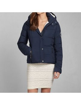 a&f-sherpa-lined-puffer-jacket by abercrombie-&-fitch