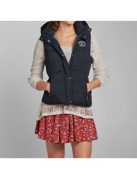 a&f-puffer-vest by abercrombie-&-fitch