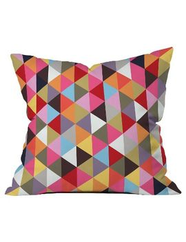throw-pillow----deny-designs by deny-designs