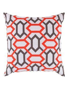 zoe-links-throw-pillow---surya® by surya