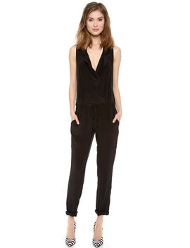 lewis-jumpsuit-with-collar by rory-beca