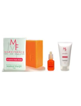 marie-france-dark-butt,-inner-thighs-and-bikini-area-professional-whitening-kit by marie-france-skin-and-body-care
