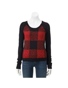so®-crop-sweater---juniors by kohls